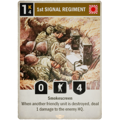 1st_signal_regiment