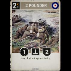 2_pounder