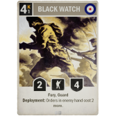 black_watch