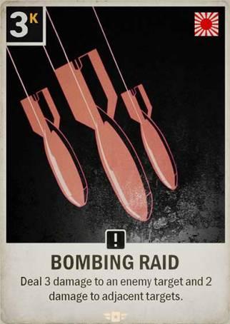 bombing_raid