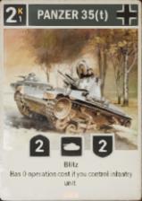 Panzer 35 t