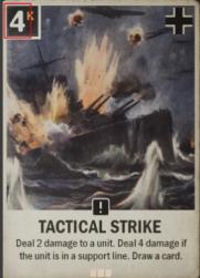 tacticalstrike