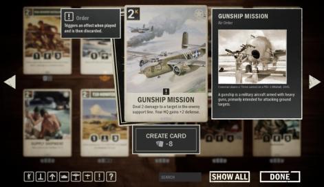 Gunship (1)