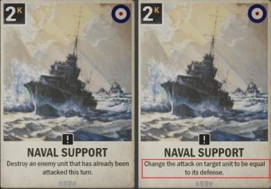 navalsupport