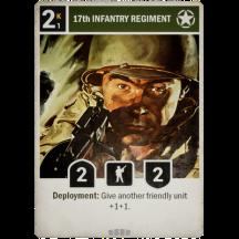 17th_infantry_regiment