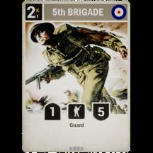 5th_brigade