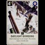 daylight_bombing