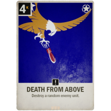 death_from_above