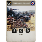 grenadier_guards