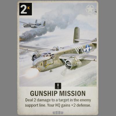gunship_mission