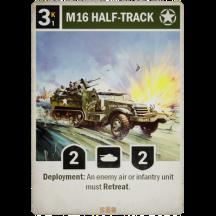 m16_halftrack
