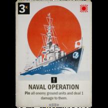naval_operation