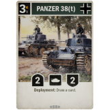 panzer_38t