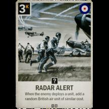 radar_alert