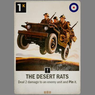 the_desert_rats